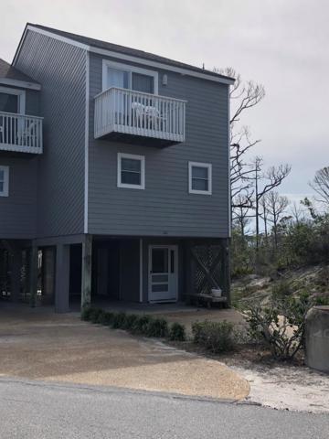 144 Sandpine Dr, CAPE SAN BLAS, FL 32456 (MLS #301429) :: Coastal Realty Group