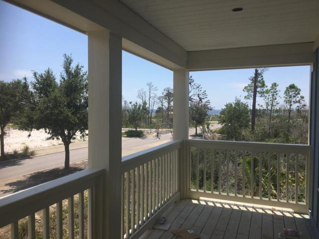 104 Whirlwind Ct #102, PORT ST. JOE, FL 32456 (MLS #301438) :: Coastal Realty Group