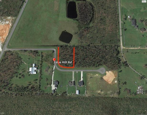 1&2 Edge Hill Rd, WEWAHITCHKA, FL 32465 (MLS #301495) :: Coastal Realty Group