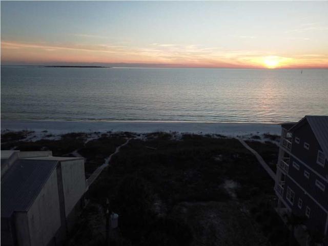1 Hwy 98, PORT ST. JOE, FL 32456 (MLS #301867) :: Coastal Realty Group
