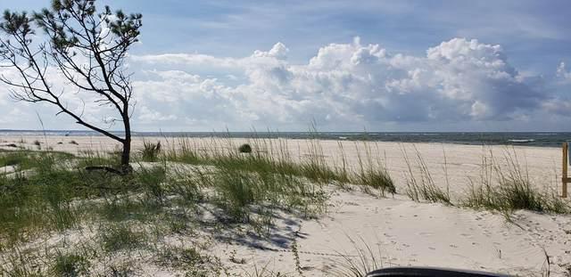 Lot 26 Indian  Pass Rd, PORT ST. JOE, FL 32456 (MLS #301948) :: Anchor Realty Florida