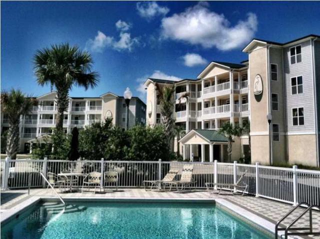 234 Eagles Way #234, CARRABELLE, FL 32323 (MLS #302314) :: Anchor Realty Florida
