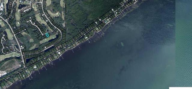 118 White Pelican Way, CARRABELLE, FL 32322 (MLS #302379) :: Coastal Realty Group