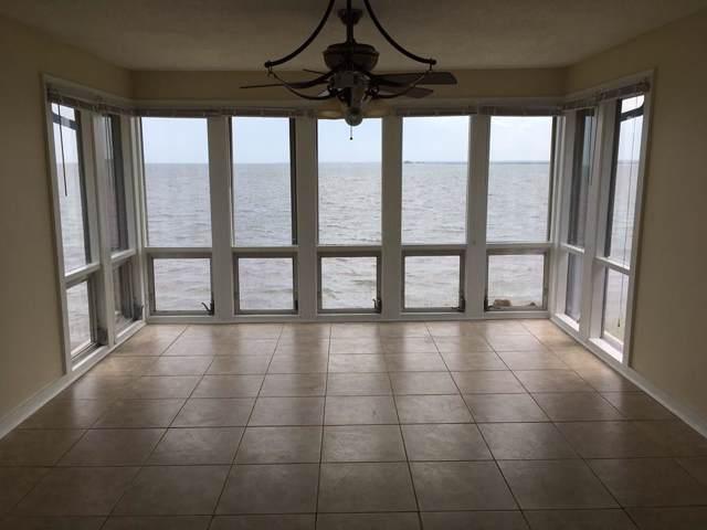 74 Ocean View Dr, CRAWFORDVILLE, FL 32327 (MLS #302532) :: Berkshire Hathaway HomeServices Beach Properties of Florida