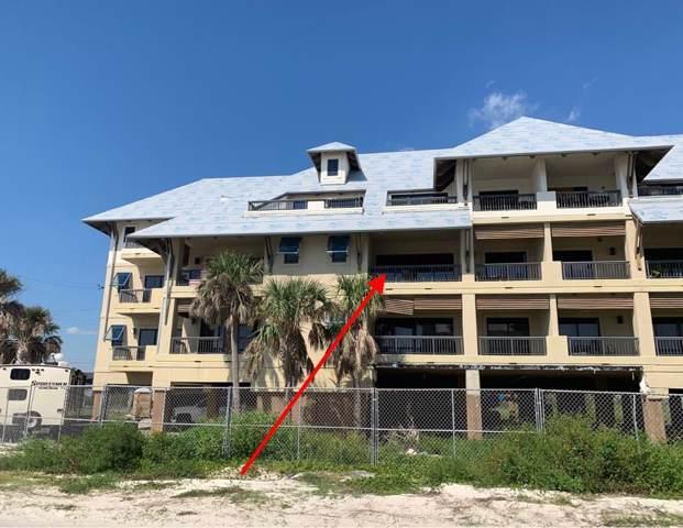 1302 Hwy 98 Unit 2L, MEXICO BEACH, FL 32456 (MLS #302674) :: CENTURY 21 Coast Properties