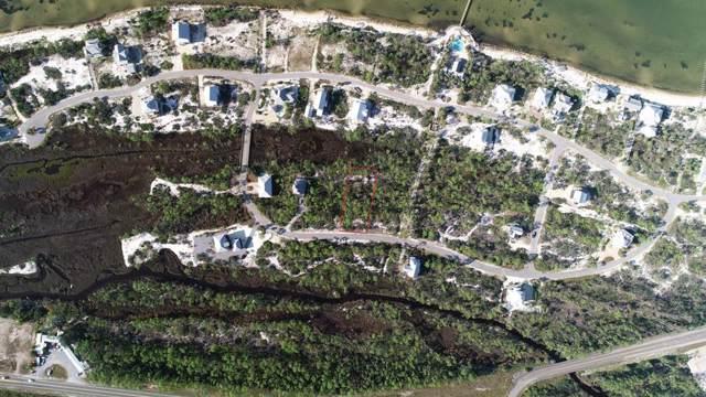 211 Signal Ln, PORT ST. JOE, FL 32456 (MLS #302872) :: Coastal Realty Group