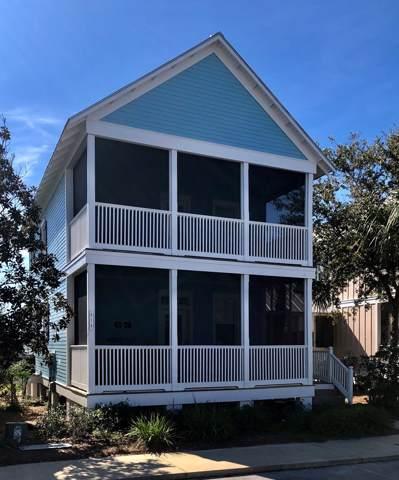 3050 Hwy 98 B14, PORT ST. JOE, FL 32456 (MLS #303056) :: Coastal Realty Group