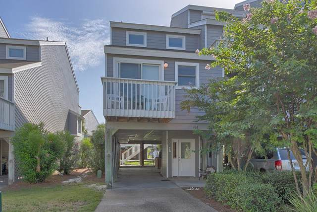 408 Barrier Dunes Dr, CAPE SAN BLAS, FL 32456 (MLS #303419) :: Berkshire Hathaway HomeServices Beach Properties of Florida