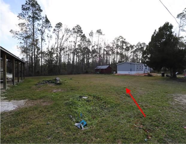 508 Welton Dr, PORT ST. JOE, FL 32456 (MLS #303652) :: Coastal Realty Group