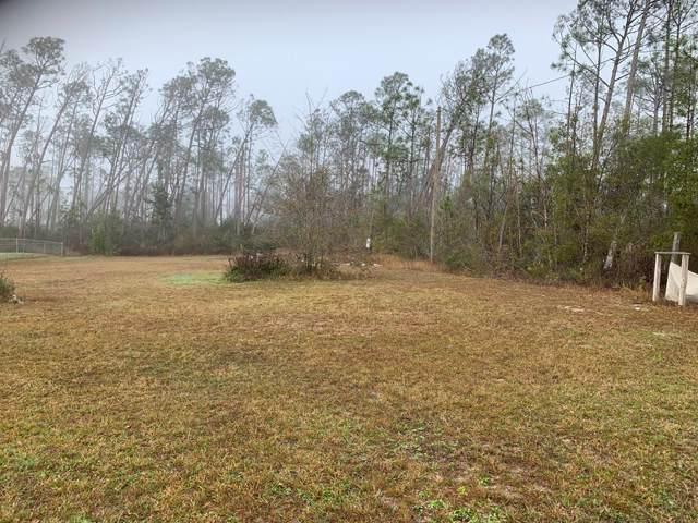 TBD Cr 386 N, WEWAHITCHKA, FL 32465 (MLS #303681) :: Coastal Realty Group