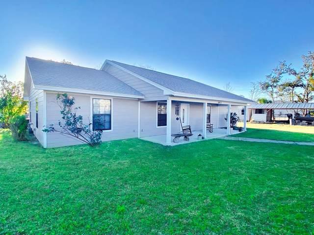 6415 Alabama Ave, PORT ST. JOE, FL 32456 (MLS #303843) :: Coastal Realty Group
