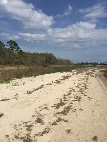 2990 Pristine Dr, CARRABELLE, FL 32322 (MLS #304206) :: Anchor Realty Florida