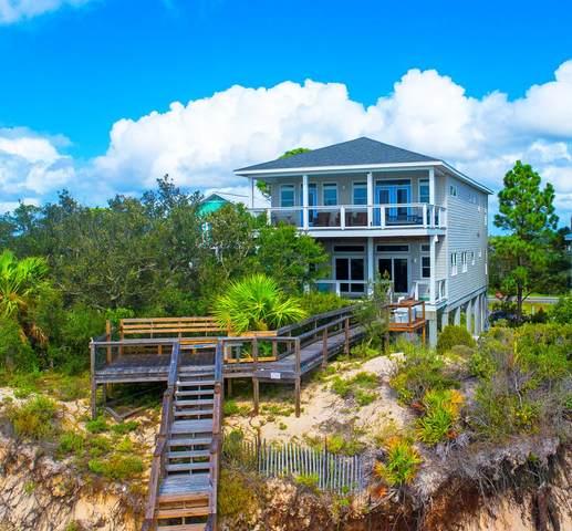 2762 Indian  Pass Rd, PORT ST. JOE, FL 32456 (MLS #304427) :: Anchor Realty Florida