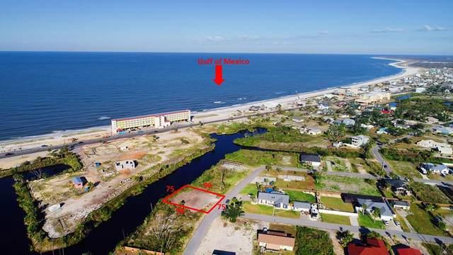 207 Nan Nook Rd, MEXICO BEACH, FL 32456 (MLS #304477) :: Anchor Realty Florida