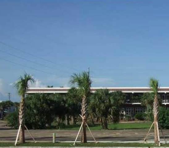 121 Market St, APALACHICOLA, FL 32320 (MLS #304804) :: Anchor Realty Florida