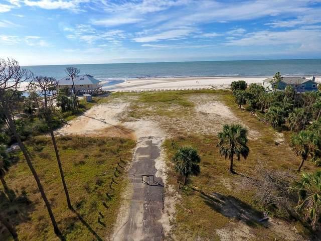 7142 Cr 30-A, PORT ST. JOE, FL 32456 (MLS #305132) :: Anchor Realty Florida