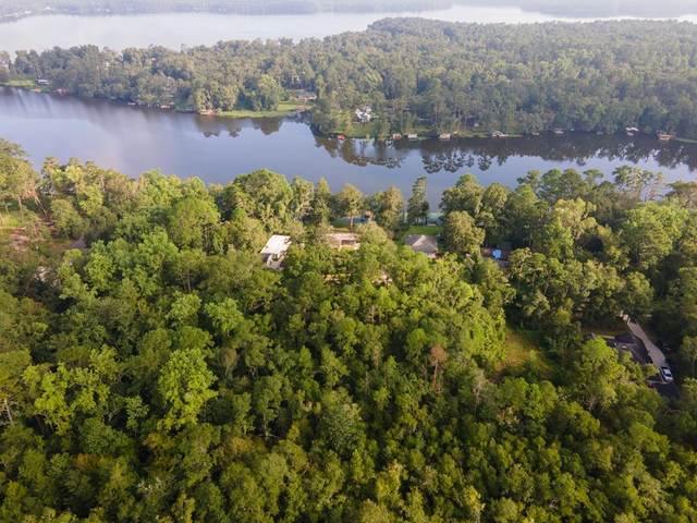 xxx Collins Landing Rd, TALLAHASSEE, FL 32310 (MLS #305586) :: Anchor Realty Florida