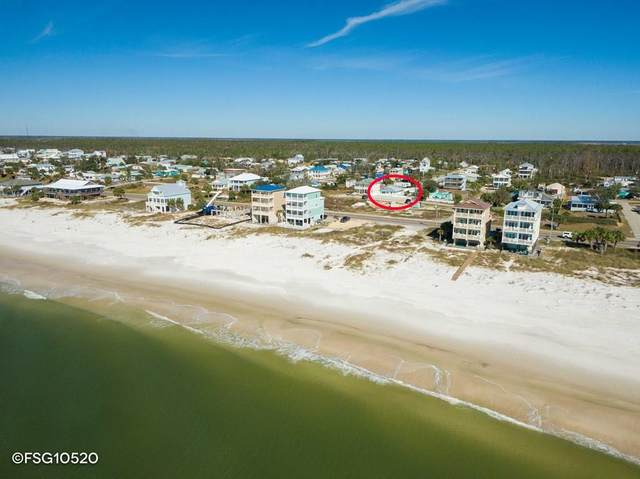 9118 Wentletrap Ave, PORT ST. JOE, FL 32456 (MLS #306441) :: Berkshire Hathaway HomeServices Beach Properties of Florida