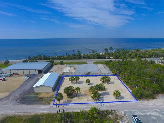 2829 Victoria Ave, PORT ST. JOE, FL 32456 (MLS #307384) :: The Naumann Group Real Estate, Coastal Office