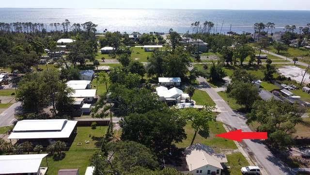 15 Madison St, PORT ST. JOE, FL 32456 (MLS #307561) :: The Naumann Group Real Estate, Coastal Office