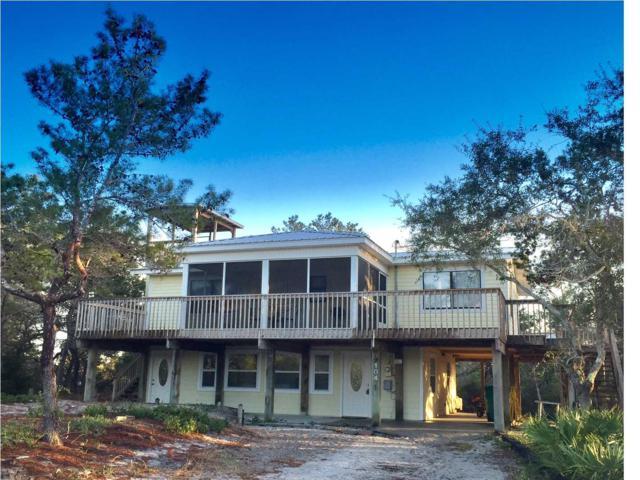104 Starboard St, PORT ST. JOE, FL 32456 (MLS #259496) :: Berkshire Hathaway HomeServices Beach Properties of Florida