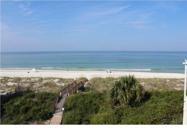 138 Sabal Cir, PORT ST. JOE, FL 32456 (MLS #260247) :: Berkshire Hathaway HomeServices Beach Properties of Florida