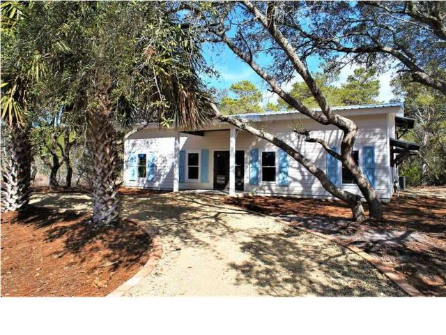 7052 Alabama Ave, PORT ST. JOE, FL 32456 (MLS #260742) :: Berkshire Hathaway HomeServices Beach Properties of Florida