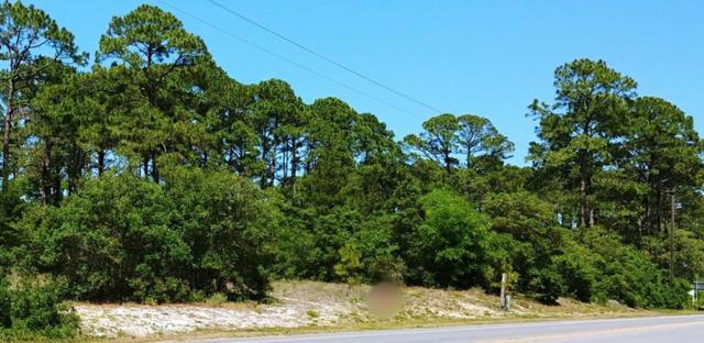 1987 Hwy 98 W, CARRABELLE, FL 32322 (MLS #262110) :: CENTURY 21 Coast Properties