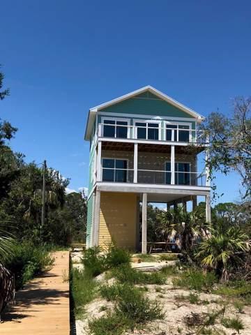 2732 Indian  Pass Rd, PORT ST. JOE, FL 32456 (MLS #262618) :: Coastal Realty Group
