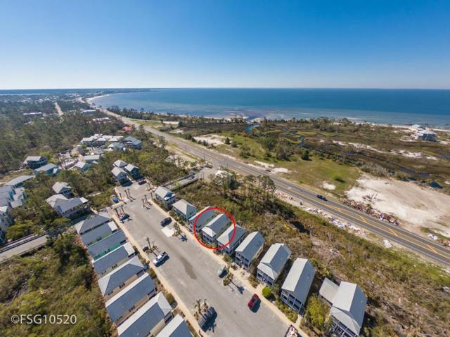 3050 Highway 98 W B-10, PORT ST. JOE, FL 32456 (MLS #300882) :: Berkshire Hathaway HomeServices Beach Properties of Florida