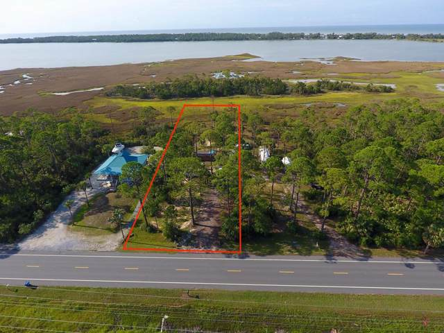 9316 Cr 30-A, PORT ST. JOE, FL 32456 (MLS #301696) :: Coastal Realty Group
