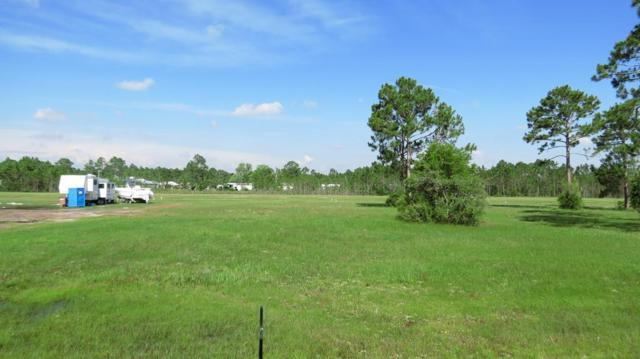 326 Plantation Dr, PORT ST. JOE, FL 32456 (MLS #301959) :: CENTURY 21 Coast Properties