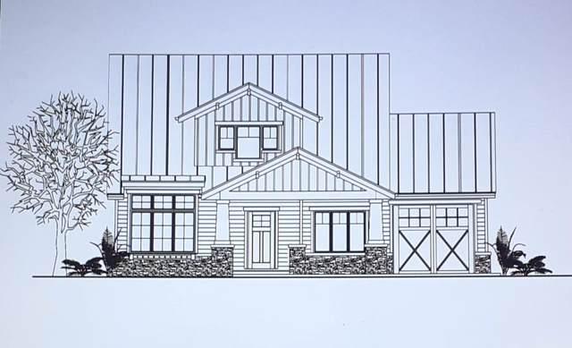 107 Royal Tern Way, CARRABELLE, FL 32322 (MLS #303073) :: Coastal Realty Group