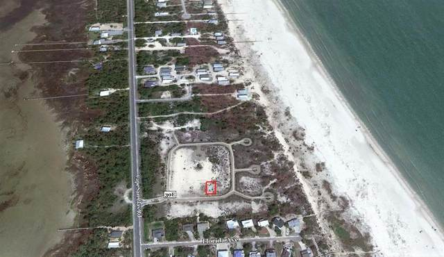 45 Rhonda Del Sol Cir, PORT ST. JOE, FL 32456 (MLS #304726) :: The Naumann Group Real Estate, Coastal Office