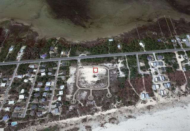 49 Rhonda Del Sol Cir, PORT ST. JOE, FL 32456 (MLS #304731) :: The Naumann Group Real Estate, Coastal Office