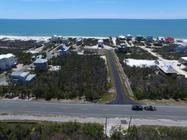 2 Monarch Beach Drive, CAPE SAN BLAS, FL 32456 (MLS #260080) :: CENTURY 21 Coast Properties