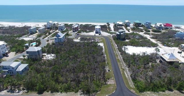 4 Monarch Beach Dr, CAPE SAN BLAS, FL 32456 (MLS #260084) :: Coastal Realty Group