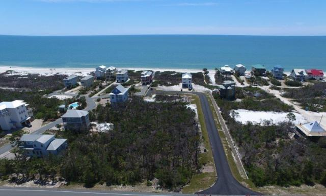 8 Monarch Beach Dr, CAPE SAN BLAS, FL 32456 (MLS #260090) :: Coastal Realty Group