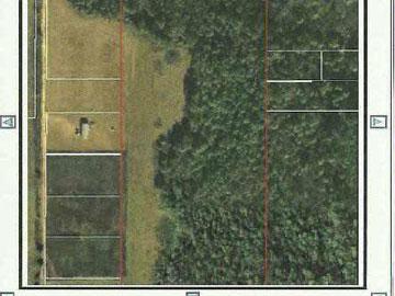 0 Gretna Hook, GREENSBORO, FL 32332 (MLS #2332) :: Berkshire Hathaway HomeServices Beach Properties of Florida