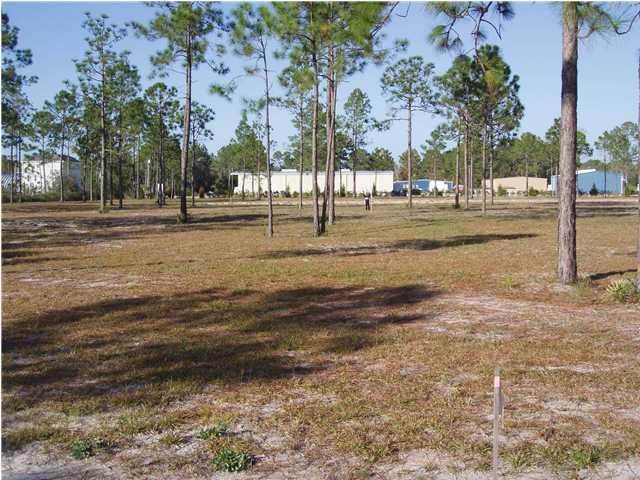 109 Monroe Ct, PORT ST. JOE, FL 32456 (MLS #235515) :: Coast Properties