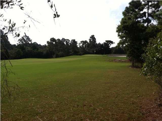 110 Anhinga Trail, CARRABELLE, FL 32322 (MLS #250370) :: Coast Properties
