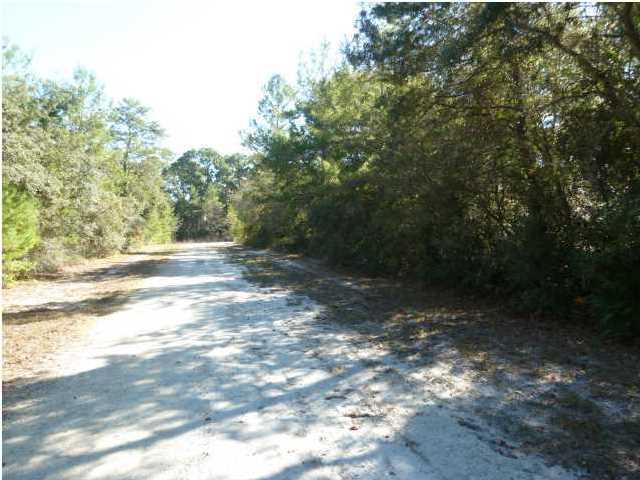 143 Kansas St, CARRABELLE, FL 32322 (MLS #255401) :: Coast Properties