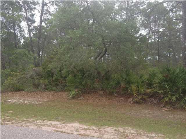 294 Magnolia Bay Dr, EASTPOINT, FL 32328 (MLS #256695) :: Coast Properties