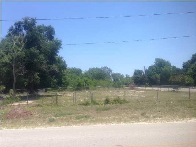 1112 Ave B, CARRABELLE, FL 32322 (MLS #256807) :: Coastal Realty Group