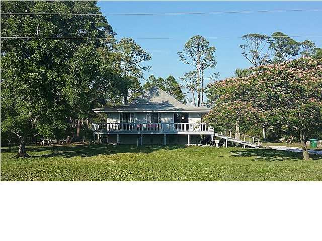 244 Watermark Way, PORT ST. JOE, FL 32456 (MLS #256836) :: Berkshire Hathaway HomeServices Beach Properties of Florida