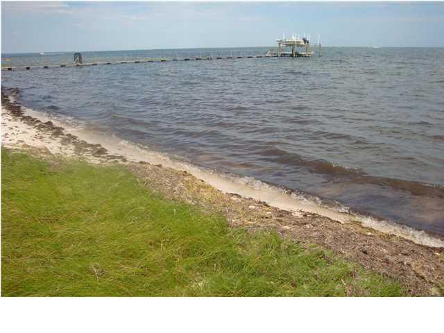 2181 Redfish St, CARRABELLE, FL 32322 (MLS #256957) :: Coast Properties
