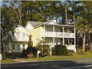 291 Hwy 98, APALACHICOLA, FL 32320 (MLS #257440) :: Berkshire Hathaway HomeServices Beach Properties of Florida