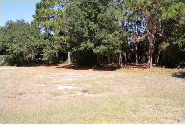 27 Saunders Cir, PORT ST. JOE, FL 32456 (MLS #257824) :: Coast Properties