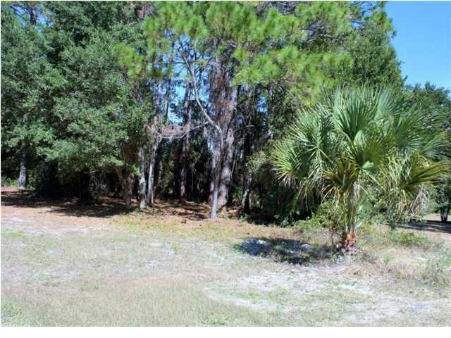 28 Saunders Cir, PORT ST. JOE, FL 32456 (MLS #257825) :: Coast Properties