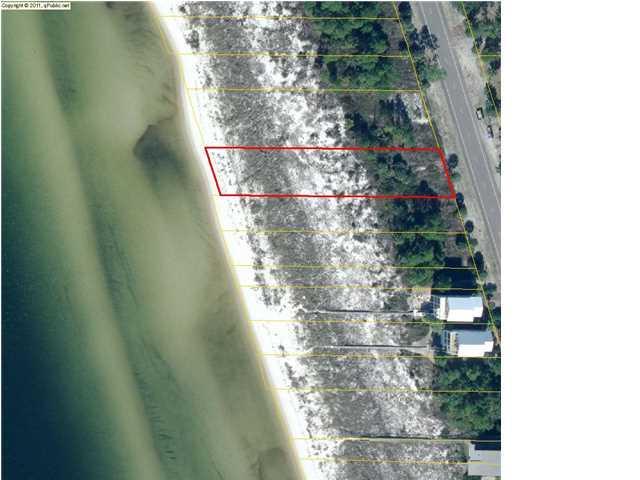 163 Watermark Way, PORT ST. JOE, FL 32456 (MLS #258037) :: Coast Properties